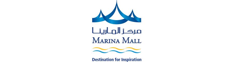 MarinaMall_01