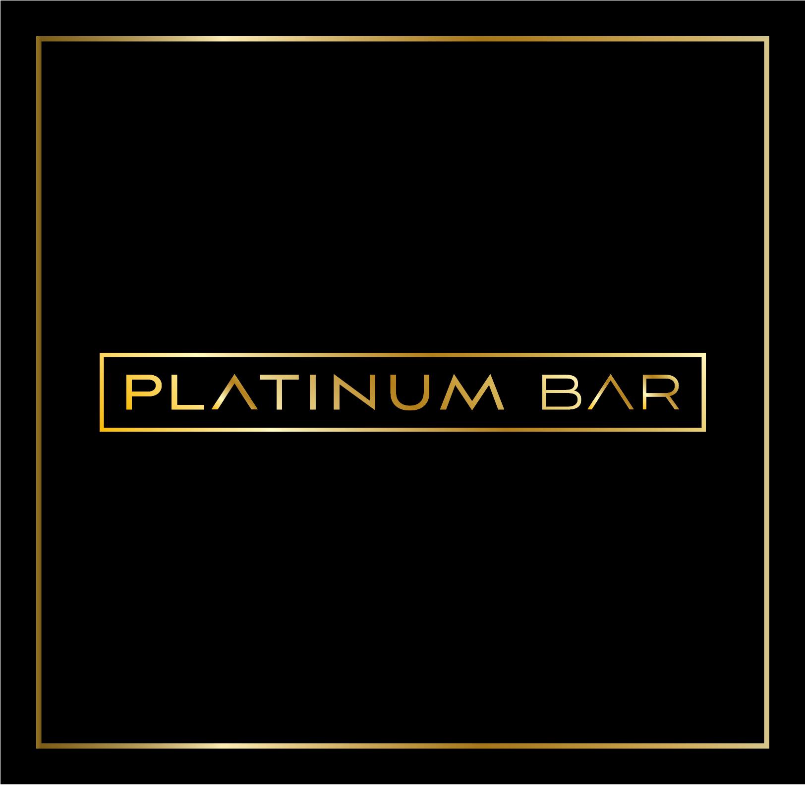 PB_Logo_web